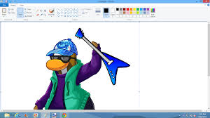 Complete Club Penguin Walkthrough Guide Club Penguin Daily Club Penguin Daily
