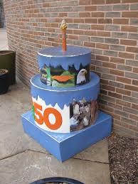 st louis zoo u2014an animal kingdom st louis u2014250 years 250 cakes