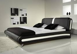 bedroom pretty double bed frame buy bed frame wooden double bed