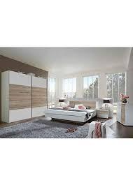schlafzimmer komplett g nstig kaufen schlafzimmerprogramme bett schrank co günstig poco