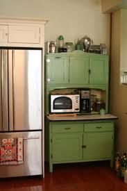 Coffee Nook Ideas by Best 25 Kitchen Spotlights Ideas On Pinterest Osb Wood