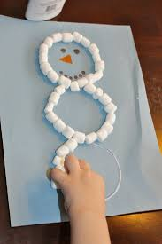 winter holiday crafts for preschoolers find craft ideas