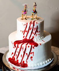 wedding cake joke wedding cakes new wedding cake joke gallery wedding fashion