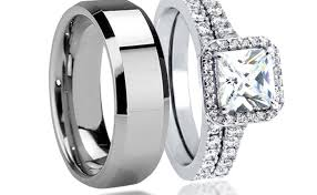Wedding Rings For Her by Ring Ideal Black Diamond Wedding Ring For Her Breathtaking Black