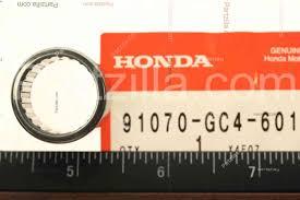 91070 gc4 601 bearing 20x26x20 14 93