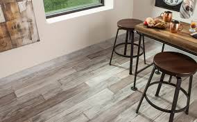 Hardwood Floor Trends 7 Hardwood Flooring And Color Trends For 2017 Nydree Flooring