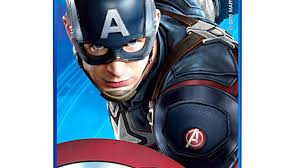 wallpaper captain america samsung galaxy s6 coque marvel avengers captain america youtube