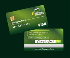 Credit Card Business Cards Designs 61 Professional Masculine Credit Card Business Card Designs For A