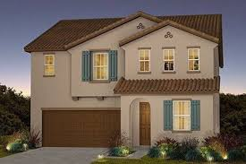 new homes in natomas natomas creek sacramento ca new home builders communities