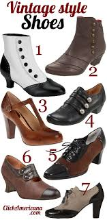 womens boots fashion footwear best 25 professional shoes ideas on minimalist shoes