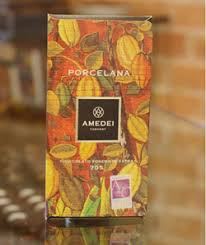 Top 10 Chocolate Bars In The World Amedei Chocolate The 10 Best Chocolate Bars From Around The