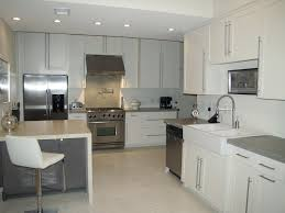 Apartment Size Kitchen Tables by Furniture 20 Beautiful Images Kitchen Table Top Design Kitchen