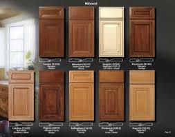 kitchen cabinet stain ideas stain for kitchen cabinets 2233 kitchen cabinet stain colors 440 x