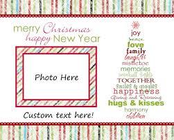 doc 572792 sample of christmas wishes u2013 doc572792 christmas