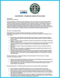 Barista Job Description Resume by In The Data Architect Resume One Must Describe The Professional