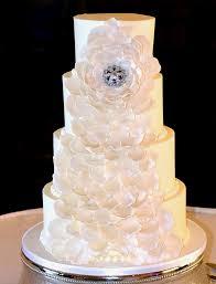 wedding cake edmonton wedding cake prices at costco image wonderful costco birthday
