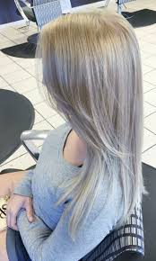 94 best i u0027m a hairstylist images on pinterest blondes hair
