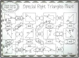 foerster algebra and trigonometry skills practice 90 28 images