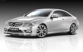 mercedes e class concept piecha design mercedes e class 2012 widescreen car