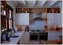 Kitchen Design Cape Town Kitchen Designs Cape Town Custom Design Cupboards Furniture