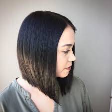 ways to style chin length thin hair 20 best medium length hairstyles that make thin hair look thicker