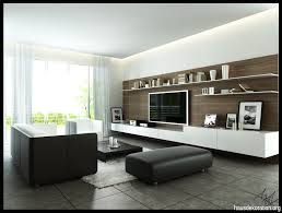 Wohnzimmer M El Modern Schn Wohneinrichtung Modern Mit Modern Neuheiten Modern Deck