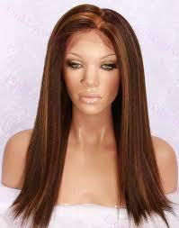april lace wigs black friday sale lexus lace front wig