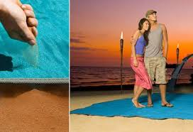 Rv Rugs For Outside Camping Mat For The Outdoors Fight Dirt With Clever Engineering