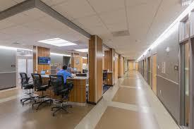 uintah basin medical center er expansion big d construction