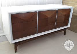 credenza archives prodigal pieces