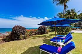 barbados beachfront villas where to stay