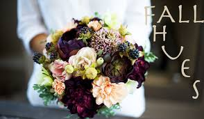 artificial flower bouquets best touch bouquets and silk wedding flowers by wedideas