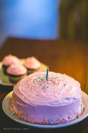 first birthday cake easy image inspiration of cake and
