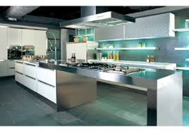 Kitchen Made Cabinets by Kitchen Cabinet Factory Kitchen Cabinet Manufacturer Kitchen