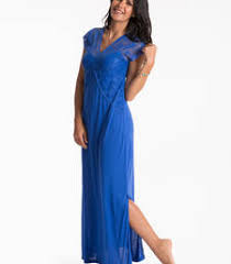 womens nightwear buy night dress nighties night suits for