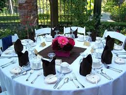 banquet table decorations photos simple banquet table decorations wedding rehearsal dinner