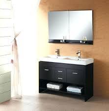 48 Bathroom Light Fixture 48 Inch Vanity Light Inch Bathroom Light Fixture Inch Bathroom