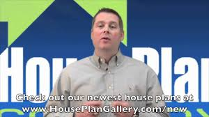 usda approved house plans youtube