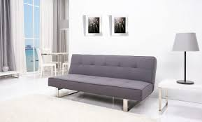 nice sofa bed sofa bed melbourne leather sectional sofa