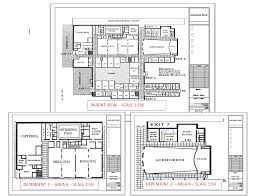 Revit Floor Plans by Changing Scale In Dependent Views Feature Request Autodesk
