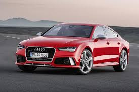 audi certified pre owned review here are 5 certified pre owned high performance family cars