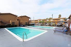 Home Design Outlet Center California Buena Park Ca Apartments For Rent In Buena Park Ca Apartments Com