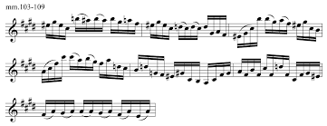rachmaninoff ly delicious for m is musick