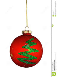 tree ornament royalty free stock photography