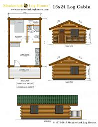 free log cabin plans log cabin plans small with basement loft canada