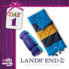 lands end christmas closed 12 days of christmas giveaways enter now to win a lands