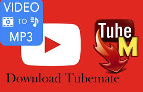 download mp3 video converter pro apk mp3 video converter free download youtube tubemate