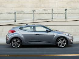 2013 hyundai veloster problems 2013 hyundai veloster price photos reviews features