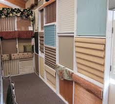 window types of blinds for windows