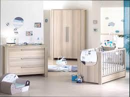 chambre nougatine lit ciel de lit bébé best of chambre bebe luxe lit b juliette